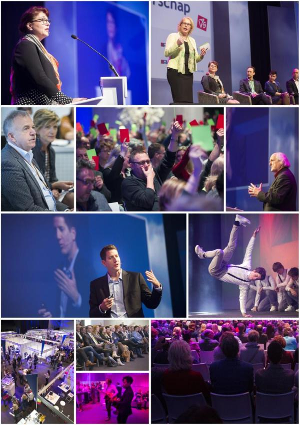 AVS-Congres-2017-Collage_0.jpg