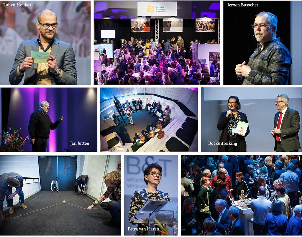 AVS-congres 2018 fotocollage_2.jpg