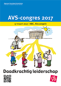 AVS-congres-2017-brochure_0.png