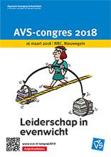 AVS-congresbrochure-2018preview.jpg