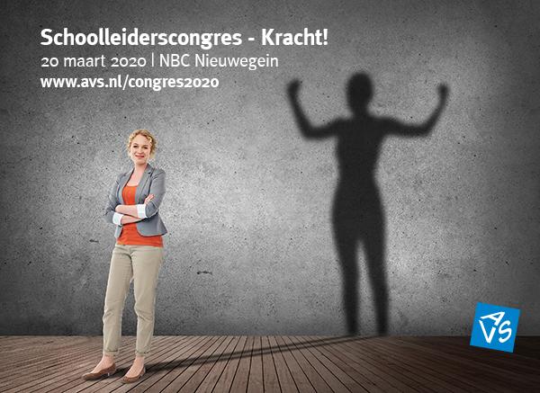 Beeldmerk AVS-congres 2020-web.jpg