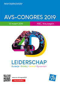 Brochure-AVS-Congres2019-cover.jpg