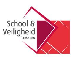 SSV-logo.png