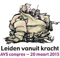 avscongres2015-klein.png