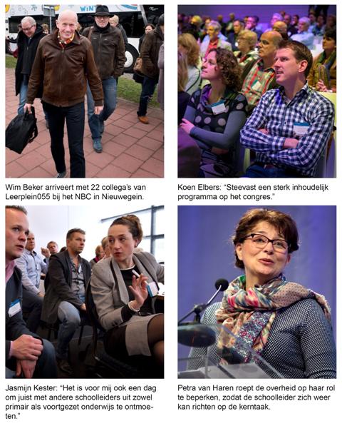 congres-2015-a.png