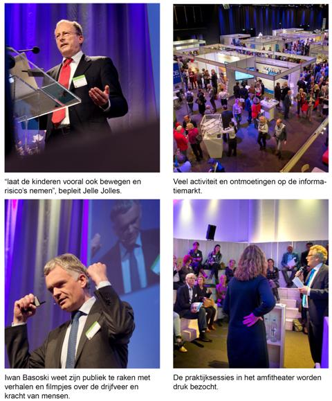 congres-2015-b2.png