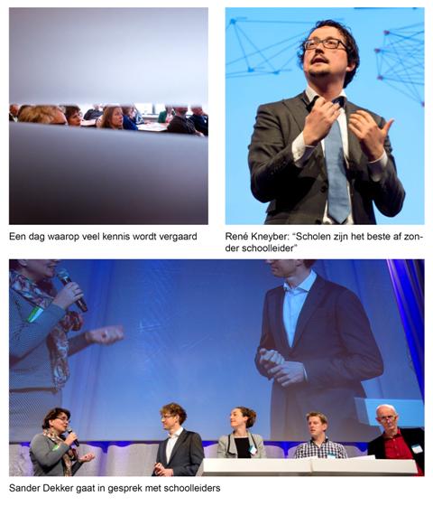 congres-2015-c.png