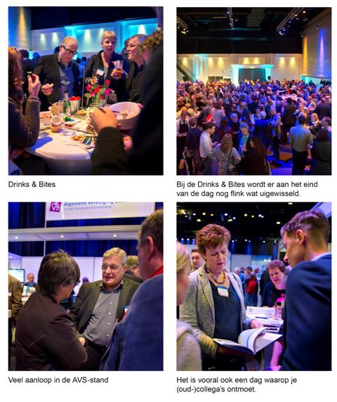 congres-2015-d.png