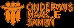 omjs-logo-handtekening.png