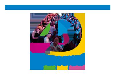 AVS-congres 2019
