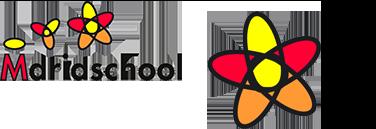 logo mariaschool.png