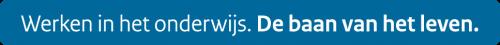 logo_debaanvanhetleven_rgb_blauw_1.png