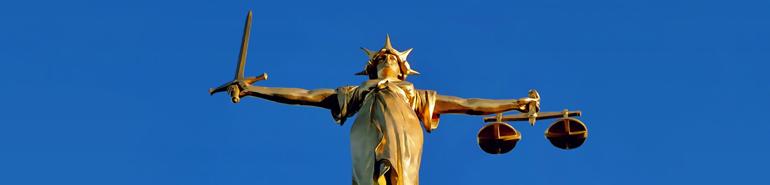 Juridische diensten