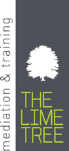 In samenwerking met The Lime Tree