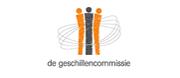 web-geschillencommissie.png