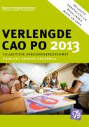 verlengde-cao-po-2013.png