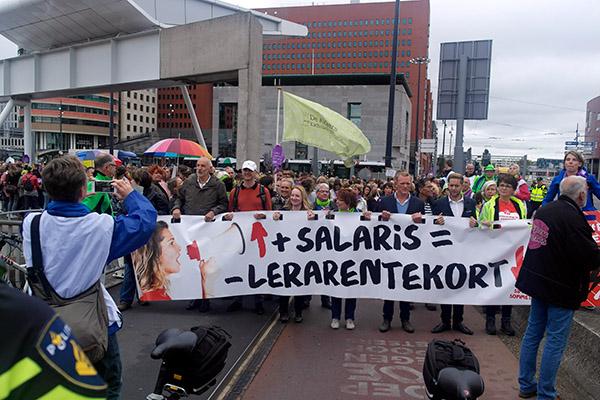 staking-rotterdam-5131-web.jpg