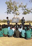 Malawi onderwijs