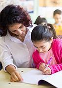 Turkije onderwijs
