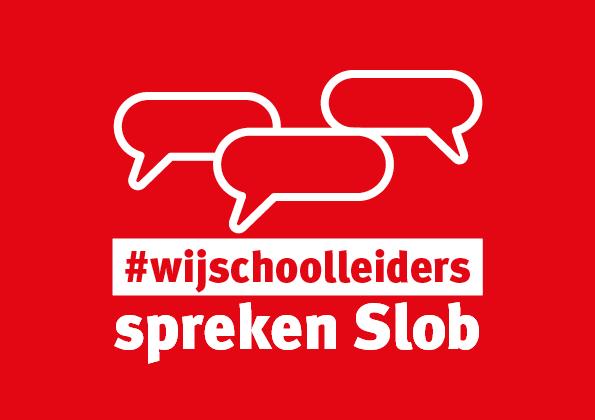 wijschoolleiders-spreken-slob.png