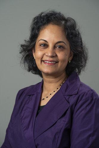 Parbha Moekoet-Koendjbiharie