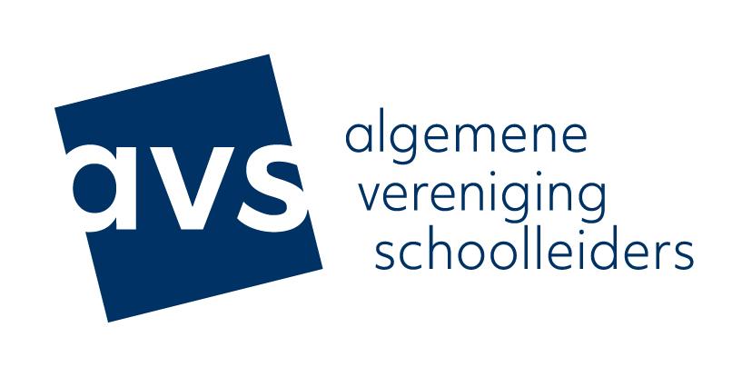 Afbeeldingsresultaat voor logo avs