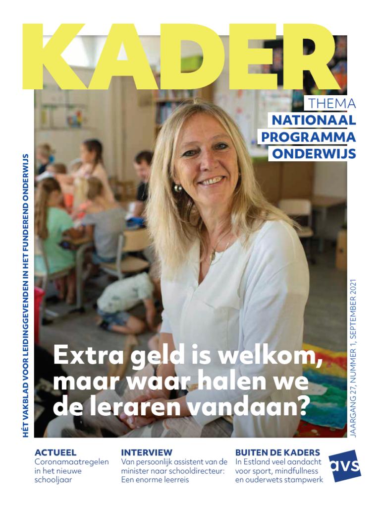 Kader-01-20212022